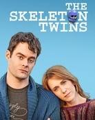 Filmomslag The Skeleton Twins