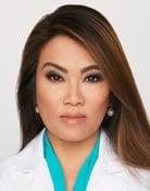 Dr. Sandra Lee