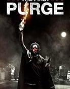 Filmomslag The First Purge