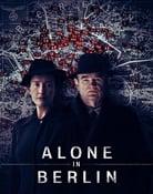 Filmomslag Alone in Berlin