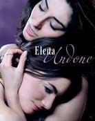 Filmomslag Elena Undone