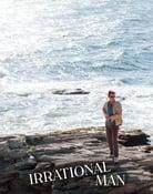 Filmomslag Irrational Man