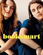Filmomslag Booksmart