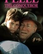 Filmomslag Pelle the Conqueror