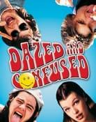 Filmomslag Dazed and Confused