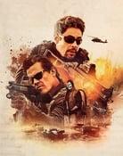 Filmomslag Sicario: Day of the Soldado