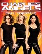 Filmomslag Charlie's Angels: Full Throttle