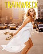 Filmomslag Trainwreck