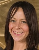 Kate Dickie