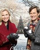 Filmomslag Christmas Connection