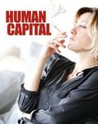 Filmomslag Human Capital