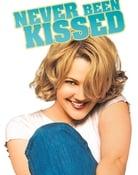 Filmomslag Never Been Kissed