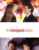 Filmomslag The Longest Week