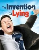 Filmomslag The Invention of Lying