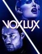 Filmomslag Vox Lux