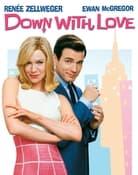Filmomslag Down with Love