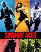 Filmomslag Smokin' Aces
