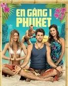 Filmomslag Once Upon A Time in Phuket