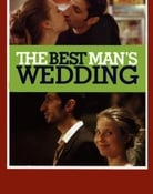 Filmomslag The Best Man's Wedding