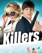 Filmomslag Killers