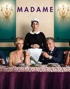 Filmomslag Madame