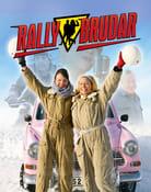 Filmomslag Rally Chicks