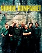 Filmomslag The Ninth Company
