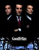 Filmomslag GoodFellas