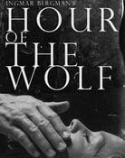 Filmomslag Hour of the Wolf