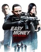 Filmomslag Easy Money III: Life Deluxe