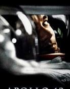 Filmomslag Apollo 13