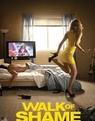Filmomslag Walk of Shame