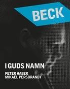 Filmomslag Beck 24 - In the Name of God