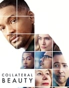 Filmomslag Collateral Beauty
