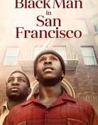 Filmomslag The Last Black Man in San Francisco