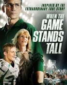 Filmomslag When the Game Stands Tall