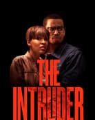 Filmomslag The Intruder
