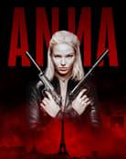 Filmomslag Anna