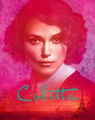 Filmomslag Colette