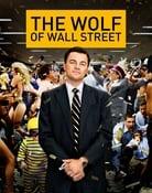 Filmomslag The Wolf of Wall Street