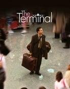 Filmomslag The Terminal