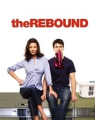 Filmomslag The Rebound