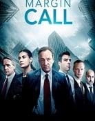 Filmomslag Margin Call