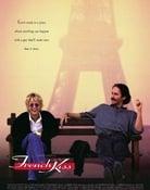 Filmomslag French Kiss