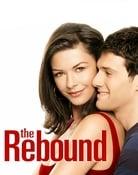 Filmomslag The Rebound