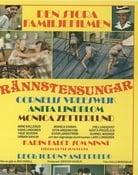 Filmomslag Guttersnipes