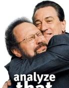 Filmomslag Analyze That