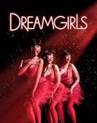 Filmomslag Dreamgirls