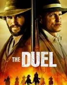 Filmomslag The Duel