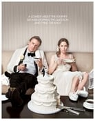 Filmomslag The Five-Year Engagement